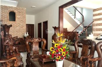 Bán gấp nhà mới 5 lầu MT Ba Vân, Tân Bình, 4x15m, có 8 phòng cho thuê 30 triệu, giá chỉ 12.5 tỷ