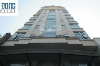 Cho thuê văn phòng tại Hà Vinh building, quận 1 DT 110m2 giá 40 triệu LH 0933510164