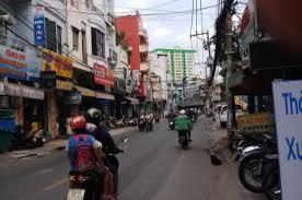 Siêu phẩm nhà mới 3 lầu mặt tiền Nguyễn Hồng Đào, Tân Bình, 4 x 15m, HĐT 30 triệu/th, chỉ 12,5 tỷ