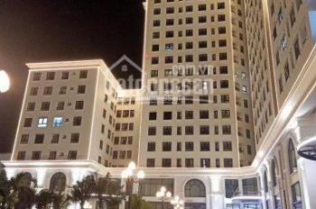 Chỉ với 600 triệu trong tay đã có thể sở hữu căn hộ cao cấp Eco City view Vinhomes Riverside