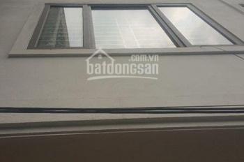 Nhà mới thiết kế hiện đại, pháp lý rõ ràng, về ở ngay. DT 35m2 * 5T * 2.1 tỷ nhà tại Mậu Lương