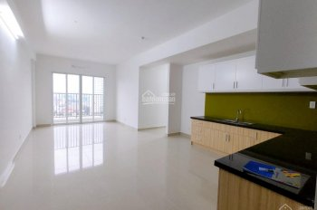 Bán nhanh căn hộ chung cư Carillon 5, Tân Phú, DT: 95m2, 3PN, căn góc, giá: 3.2 tỷ, LH: 0907488199