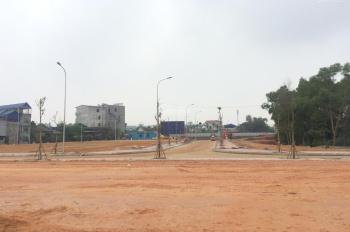 Bán đất 300m2 TP Thái Nguyên - giá đầu tư - 0936436588