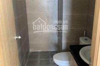 Chính chủ có 2 căn Sài Gòn Gateway Q9, 2PN giá 6,5tr 3PN giá 9tr cho thuê trong tháng  : 0931328880