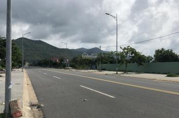 Bán đất trung tâm TP BR - VT mặt tiền QL 51, giá 1,1 tỷ
