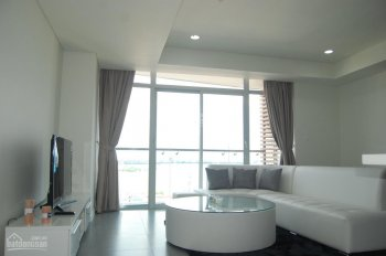 Cho thuê căn hộ chung cư 3PN Watermark, 120m, full đồ, view hồ tuyệt đẹp. LH: 0904481319