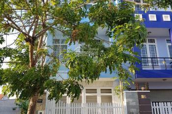 Cho thuê nhà nguyên căn KDC Phước Kiển A, gần Vivo City