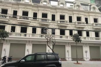 Nhà mặt phố Tân Phú, TP. HCM - sổ sách đầy đủ sang tên ngay 6 tỷ - 7tỷ/căn - 1 trệt 2L sân thượng