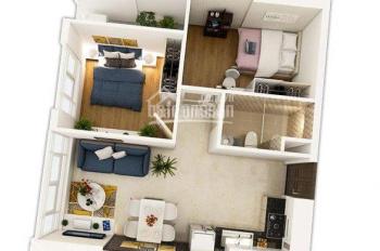 Chính chủ có 2 căn Sài Gòn Gateway Q9, 2PN giá 6,5tr 3PN giá 9tr cho thuê gấp trước tết: 0386193995