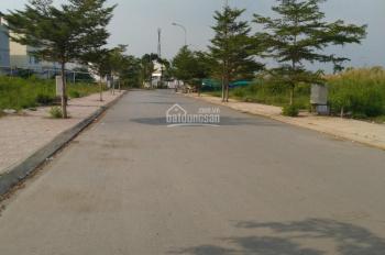 Cần bán gấp lô D DA Cotec Phú Gia gần CV đường 16m hướng ĐB DT 147m2, giá 24tr/m2, 0933490505
