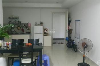 Cần bán căn hộ chung cư Conic Skyway, ngay trường đại học Văn Hiến Nguyễn Văn Linh, giá 1,55 tỷ