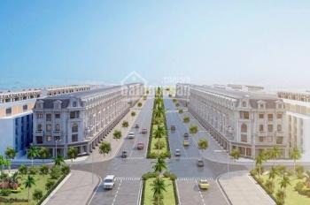 Cần bán mảnh đất tại khu đô thị Kỳ Đồng giá đầu tư tại Khu đô thị Kỳ Đồng - Phú Xuân, LH 0977761623