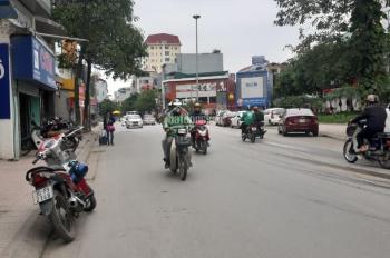 SĐCC bán 35m2 mặt ngõ Ngô Xuân Quảng, Trâu Quỳ, ngõ ô tô, giá cực rẻ trong Tết