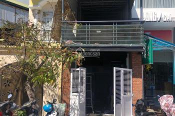 Cho thuê nhà đối diện nhà hàng Vườn Xoài TTTP Nha Trang