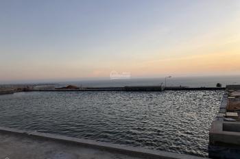 Hơn 40 nền biệt thự biển Sentosa Villa - Mũi Né, Phan Thiết. Tư vấn nhiệt tình - miễn phí