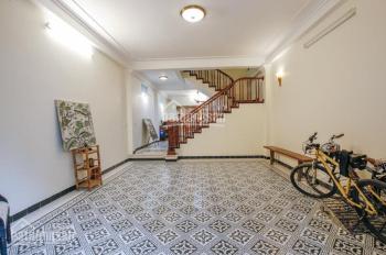Cho thuê nhà trong ngõ 172 Âu Cơ, phường Tứ Liên, Tây Hồ, HN, 25 triệu/tháng. LH 0976085989