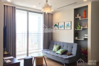 Phòng kinh doanh Vinaconex cập nhật căn hộ giá gốc + chuyển nhượng giá tốt nhất dự án Vinata Tower