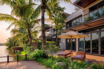 Suất ngoại giao Biệt thự Đảo Ecopark Grand giá tốt nhất thị trường, vay LS 0%/36 tháng