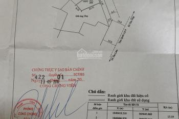 Chính chủ cần bán gấp nhà mặt tiền để kinh doanh, mua bán đường Hồ Chí Minh (QL 9), Quảng Trị