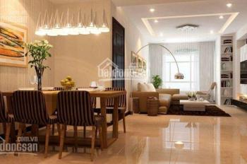 Cho thuê Sài Gòn Mia 64m2, 3PN, mới 100%, nhà thơm nhà sạch, giá chỉ 13tr/tháng. LH: 0939720039