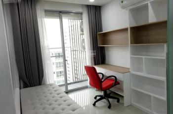 Cần cho thuê căn hộ Scenic 1 (110m2, 2PN) - giá 27,696 tr/th thương lượng. LH Hương 093 2345 000
