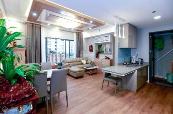 Chủ nhà suýt xoa vì phải bán gấp căn hộ 2pn chung cư Masteri Thảo Điền diện tích 77m2 giá rẻ