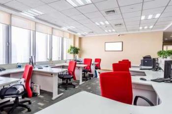 Vì sao bạn nên thuê văn phòng tại tòa nhà TPI? 0902886108
