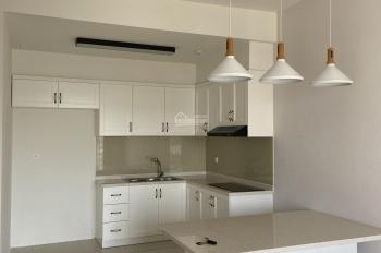 (Hot) cho thuê căn hộ 2PN, NTCB tại Sun Avenue Q2, giá chỉ 12,5tr/th, bao PQL. LH ngay: 0901465306
