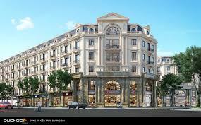 Chuyên bán liền kề Kiến Hưng Luxury 61m2 - 85m2 - 130m2 giá từ 6.8 tỷ. LH: 0981162525