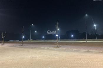 Bán đất TP Thái Nguyên - giá đầu tư - vị trí đẹp - 0936436588