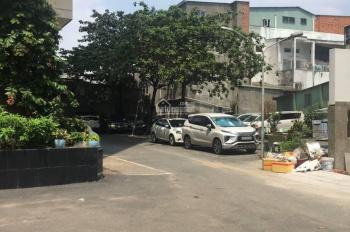 Đất ngay MT Nguyễn Văn Khối, P9, GV hẻm lớn thông góc 2MT 13.6 tỷ TL, LH 0363645423