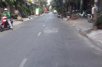 Bán lô đất phường Tân An, Buôn Ma Thuột, DT: 5x25m, CN: 125m2, 75m2 TC, hướng Đông, giá: 510 triệu