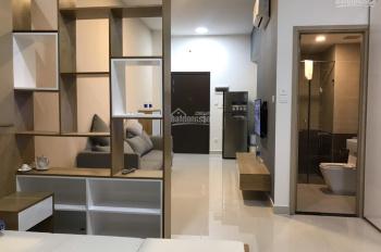 Chính chủ cho thuê căn hộ The Sun Avenue, mặt tiền Mai Chí Thọ, Q2. Giá 11tr/th, LH 0983050126