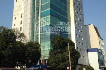 Chính chủ bán gấp nhà mới mặt tiền Hoàng Sa, Phường 11, Quận 3. DT 7x15m, 4 lầu, giá 28 tỷ