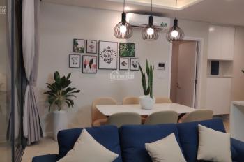 Bán căn hộ 2 phòng ngủ tầng trung tháp Bahamas giá 6,2 tỷ (bao thuế phí)