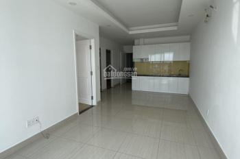 Cho thuê căn hộ chung cư Park View nhận nhà ở ngay - view nội khu, có rèm và máy lạnh, 13tr/th, 3PN