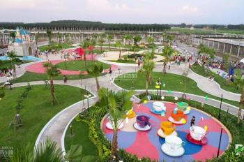Phúc An Garden - giỏ hàng đẹp từ chủ đầu tư Trần Anh, ngân hàng cho vay, hotline: 0901 186 900