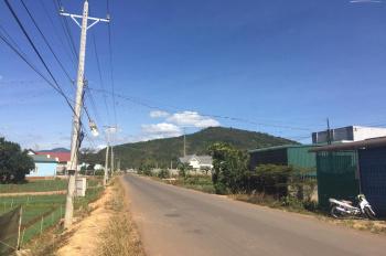 Bán đất thị trấn Liên Nghĩa, Đức Trọng, MT nối dài Nguyễn Thái Học, 5.4x35m, 174m2. Giá 1.6 tỷ
