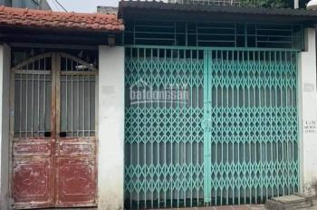 Bán nhà mặt đường DT 100.8m2 giá 1.6 tỷ tại Vĩnh Yên, Vĩnh Phúc, LH 0981 782 567 Ms Dung
