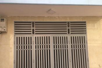 Bán nhà 50m2 x 3 tầng 1 tum đường Thanh Bình, giá 3.4 tỷ