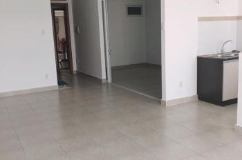 Cho thuê căn hộ Ehome 3 giá cực rẻ chỉ từ 5 triệu/tháng. LH ngay 0962024442