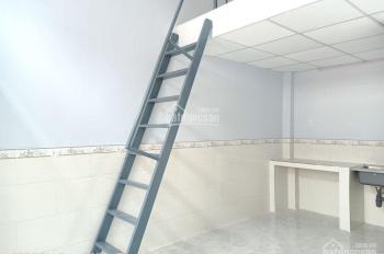 Cho thuê phòng trọ mới xây, sạch sẽ, thoáng mát, giá 2.8-4tr/th, Quận Tân Phú. LH: 0903055887