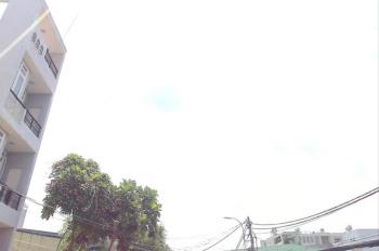 Bán gấp đất MT Nguyễn Hữu Tiến, Tân Phú SHR, thổ cư 100% dân cư đông giá 1,8 tỷ, LH 009950866
