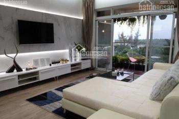 Cần cho thuê gấp căn hộ Sky Garden 2, Pmh,q7 nhà đẹp, xem là thích.LH: 0917300798 (Ms.Hằng)