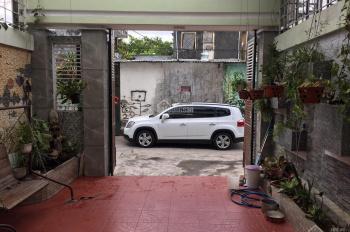 Chính chủ bán nhà kiệt ô tô 6m phường Thọ Quang, quận Sơn Trà - Nhà chính chủ chưa qua đầu tư