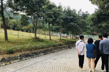 Cần bán đất phân lô đẹp nhất Hoà Lạc giá chỉ 8,3tr/m2 Bãi Dài, Tiến Xuân, LH: 0965357097 (em Thanh)