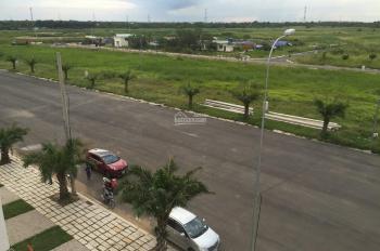 Mở bán KDC The Stars Village Intresco Nhà Bè, đường Ngô Quang Thắm, giá 1.4tỷ nền 100m2, 0789716320