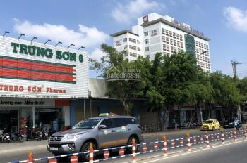 Bán đất mặt tiền đường Trần Vĩnh Kiết, hướng Đông Bắc, zalo 0912.822.799