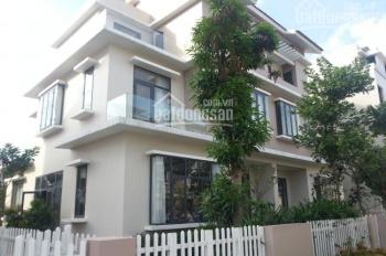 Chính chủ cần bán nhà mặt phố Quảng An, Xuân Diệu, DT 600m2, MT 20m, có sân vườn, 240 tỷ