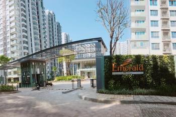 Chuyển nhượng gấp những căn hộ Emerald, giá rẻ từ phòng kinh doanh cơ hội nhận nhà cuối năm 2019